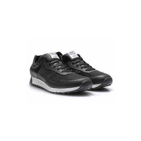 Tenis-Casual-Hardcorefootwear-6500-Preto