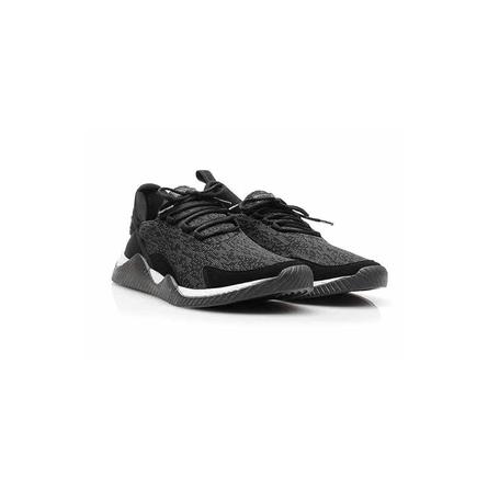 Tenis-Hardcoore-Footwear-X01-Preto-Mesclado