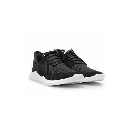 Tenis-Hardcoore-Footwear-X01-Preto