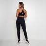 Legging-Fitness-HB-com-Tapa-Bumbum-Preta