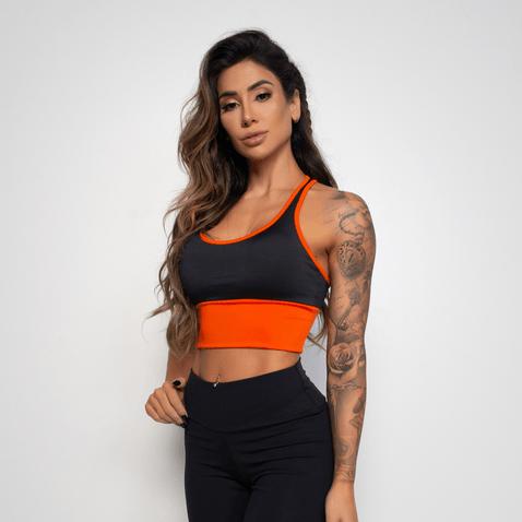 Top-Fitness-Dual-Laranja-com-Bojo
