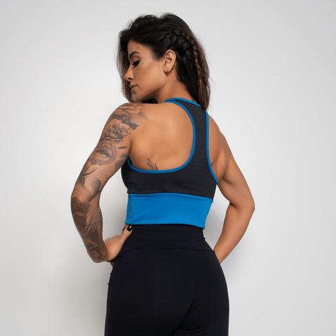 Top-Fitness-Dual-Azul-com-Bojo