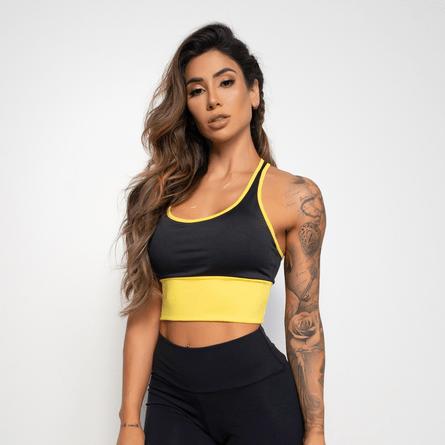 Top-Fitness-Dual-Amarelo-com-Bojo