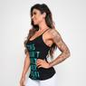 Camiseta-Fitness-Viscolycra-Over-Night-Preta