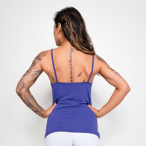 Camiseta-Fitness-Viscolycra-Get-Passionate-Cinza