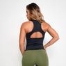 Camiseta-Fitness-Preta-Nadador-CT293