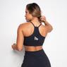 Top-Fitness-Basic-Preto-TP584