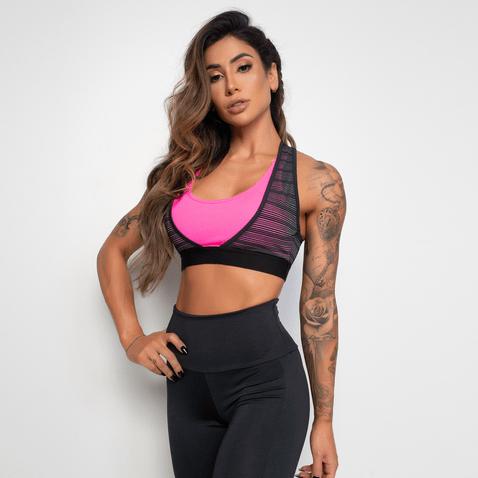Top-Fitness-Pink-Neon-Tule-Trabalhado-com-Bojo-TP619-
