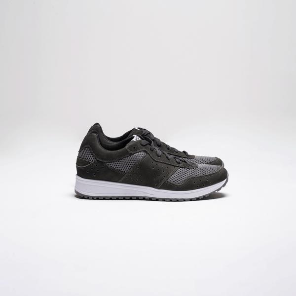 Tenis-Casual-Hardcorefootwear-6500-Nobuck-Cinza-TS028-
