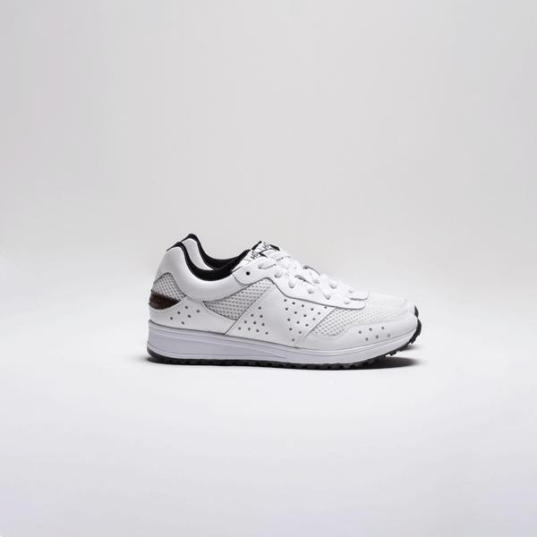 Tenis-Casual-Hardcorefootwear-6500-Branco-TS029-