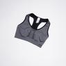 Top-Fitness-Dupla-Face-Sem-Costura-Cinza-TP602