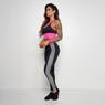 Legging-Fitness-Preta-Recorte-Cos-Neon-LG1223