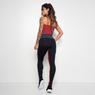 Legging-Fitness-Cinza-Recorte-Colors-LG1222