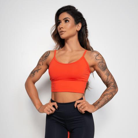 Top-Fitness-Poliamida-Laranja-Alcinha-e-Bojo-TP612