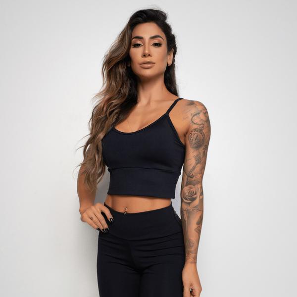 Top-Fitness-Poliamida-Preto-Alcinha-e-Bojo-TP616