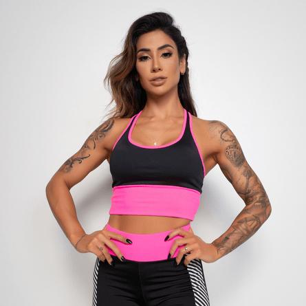 Top-Fitness-Dual-Pink-Neon-com-Bojo-TP611