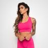 Top-Fitness-Liso-Rosa-com-Bojo-TP633-
