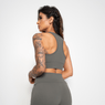 Top-Fitness-Liso-Cinza-com-Bojo-TP632-