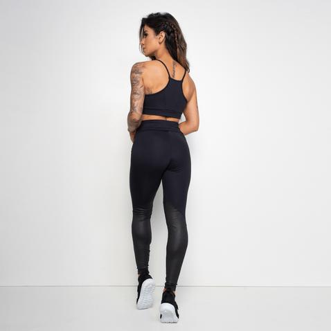 Legging-Fitness-Preta-Textura-LG1224