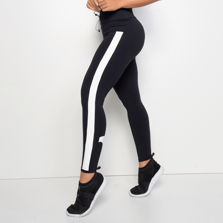 Legging-Fitness-Cadarco-Preta