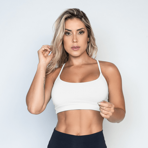 Top-Fitness-Poliamida-Liso-TP256-