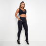 Legging-Fitness-HB-com-Bolso-Preta-LG1197