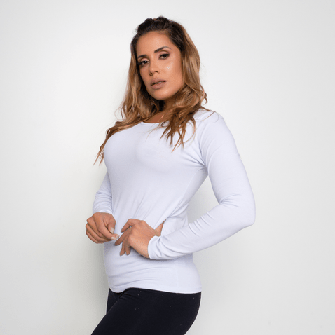 Blusa-Fitness-Decote-Costas-Branca-BL244-
