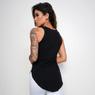 Camiseta-Fitness-Viscolycra-Can-t-Stop-Preta-CT297