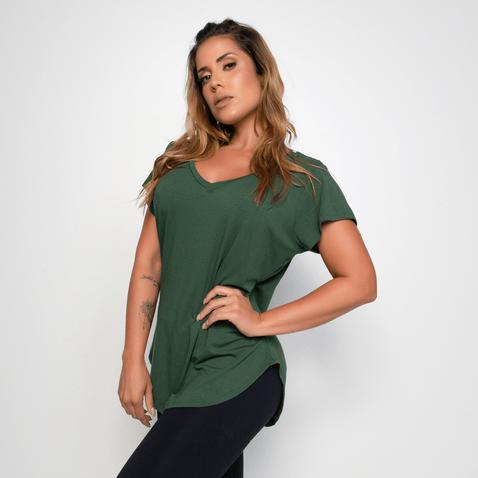 Blusa-Fitness-Verde-Gola-V-BL272