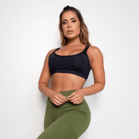 Top-Fitness-Preto-Alcinha-com-Bojo-TP577