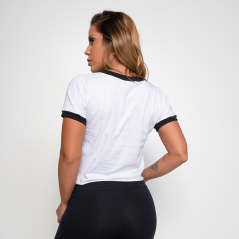 Cropped-Fitness-Branco-Star-CR044-