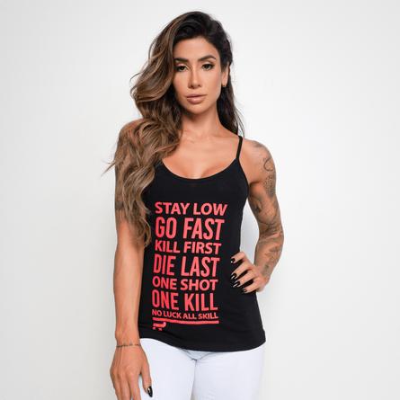 Camiseta-Fitness-Viscolycra-Go-Fast-Preta-CT301