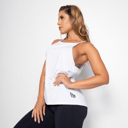 Camiseta-Fitness-Alcinha-HB-Branca-CT310