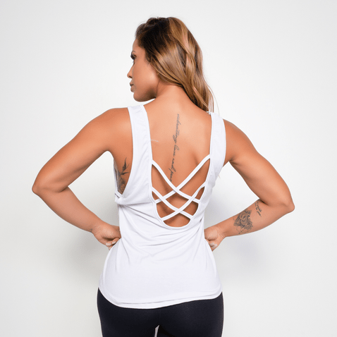 Camiseta-Fitness-Branca-Strappy-CT334