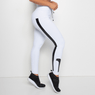 Legging-Fitness-Cadarco-Branco-LG1190
