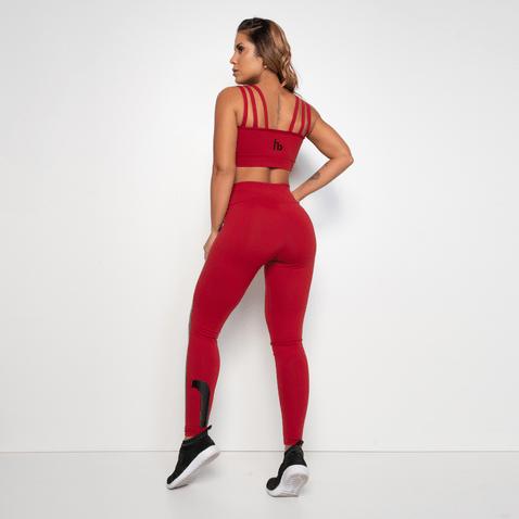 Legging-Fitness-Cadarco-Vinho-LG1191-