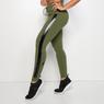Legging-Fitness-Cadarco-Verde-LG1192