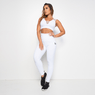 Legging-Fitness-HB-Cos-Alto-Branca-LG1194-