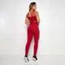 Legging-Fitness-HB-Cos-Alto-Vinho-LG1195