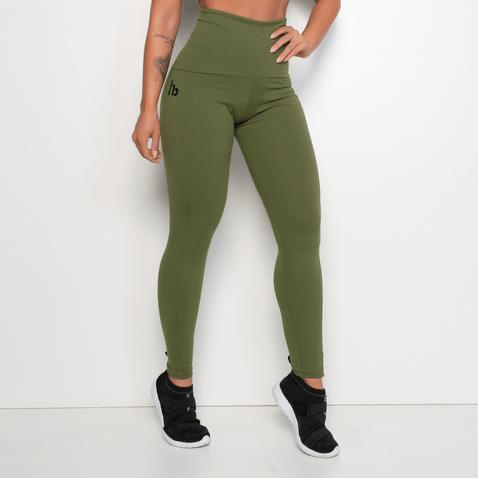 Legging-Fitness-HB-Cos-Alto-Verde-LG1196