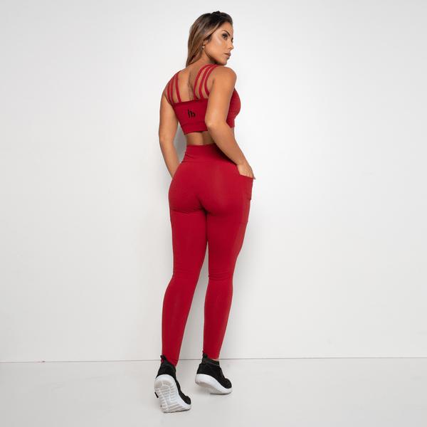 Legging-Fitness-HB-com-Bolso-Vinho-LG1199