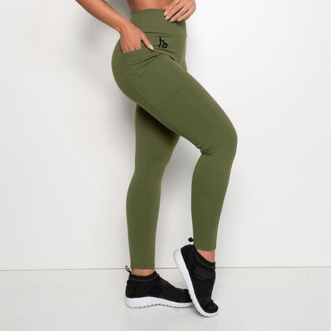 Legging-Fitness-HB-com-Bolso-Verde-LG1200