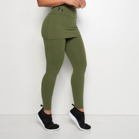 Legging-Fitness-HB-com-Tapa-Bumbum-Verde-LG1204