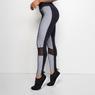 Legging-Fitness-Preta-Textura-3D-LG1218