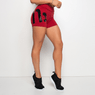 Short-Fitness-Cintura-Alta-HB-Vinho-SH157