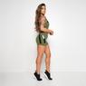 Short-Fitness-Cintura-Alta-HB-Verde-SH158