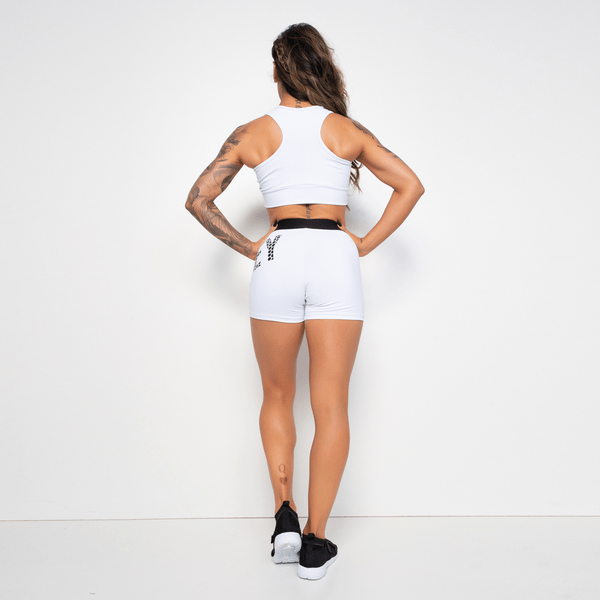 Short-Fitness-Elastico-Honey-Branco-SH159