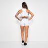 Short-Fitness-Elastico-Honey-Branco-SH159