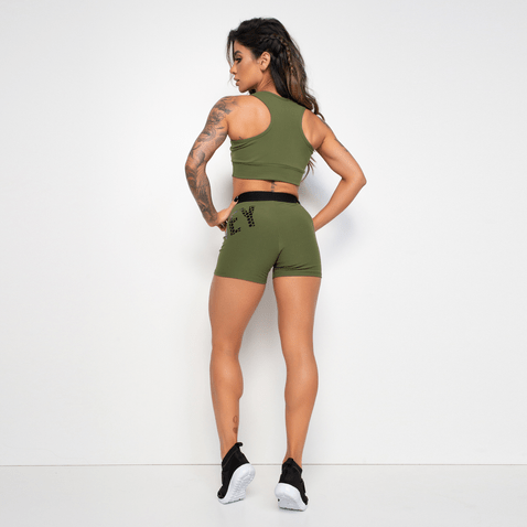 Short-Fitness-Elastico-Honey-Verde-SH161