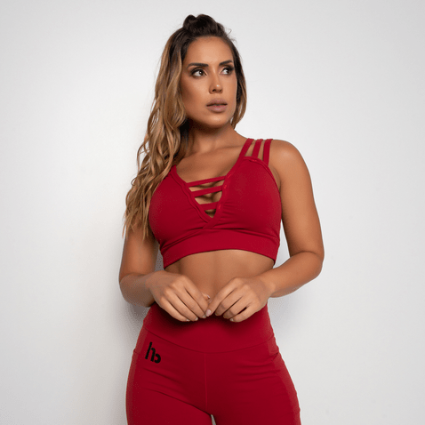 Top-Fitness-HB-Strappy-Vinho-TP582